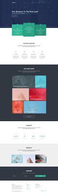 website menu design best 25 website menu design ideas on website menu