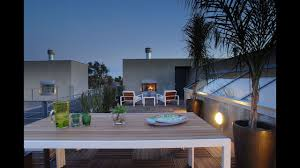 roof deck design 2017 roof garden and roof terrace design ideas