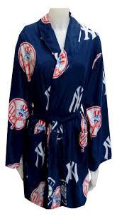 527 best new york yankees images on pinterest new york yankees new york yankees ladies fleece robe