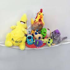 marketplace stuffed toys u0026 dolls craft bay marketplace