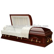 funeral casket buy casket coffin funeral casket and coffin price from china