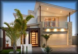 small contemporary house designs modern two story house plans in sri lanka beautiful architectural