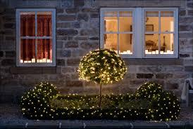 christmas light ideas for windows christmas window christmas lights beautiful christmas window light