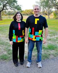 last minute halloween costumes for adults great how tos for tetris is listed on list last minute diy