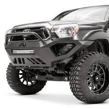 2014 toyota tacoma dimensions 2014 toyota tacoma custom 4x4 road steel bumpers carid com