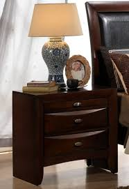 nightstand affordable nightstands blue nightstand lamps golden
