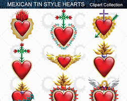 mexican graphics etsy