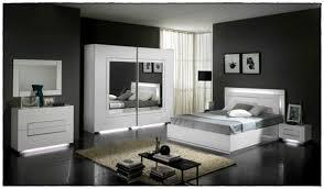 chambre à coucher adulte but chambre coucher adulte idaes de inspirations et chambre a