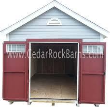 vinyl cape cod portable storage buildings u2013 storage sheds
