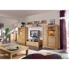 Wohnzimmerschrank Ebay Kleinanzeige Bemerkenswert Buche Massiv Home Design Ideas