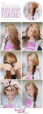 blonde hairstyles and haircuts ideas for 2017 u2014 therighthairstyles 89 best hair images on pinterest hairstyles hair and make up