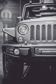 jeep rubicon white 470 best jeep willys overland images on pinterest jeep
