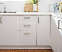 antique white usa kitchen cabinets antique white kitchen doors and panels kaboodle kitchen