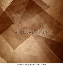 Warm Orange Color Chocolate Color Stock Images Royalty Free Images U0026 Vectors