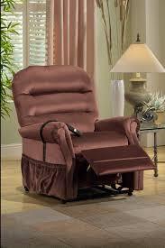Medical Chair Rental Lift Chair San Diego Ca Lift Chair Store San Diego Ca Lift