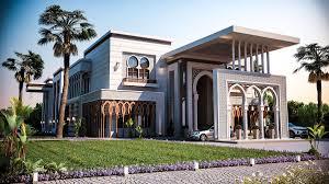 Arabic Arch D Model Google Search Islamic Villa Pinterest - Arabic home design
