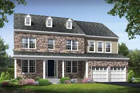 American Home Interiors Elkton Md Admiral U0027s Landing New Homes In Dundalk Md