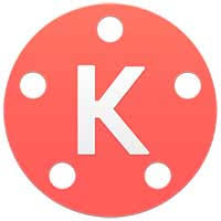 free pro apk paid apk kinemaster pro editor 5 0 0 10175 free