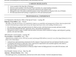 Corporate Attorney Resume Sample 100 Resume Sample Lawyer Best Attorney Resume Example