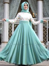 www modanisa abiye pinar sems modanisa hijabi princess