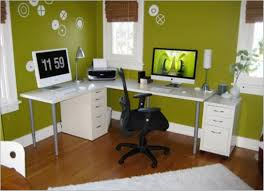 home office ideas ikea on trends including images hamipara com