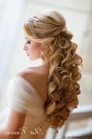 wedding hair ideas for long hair down 17 best ideas about beach