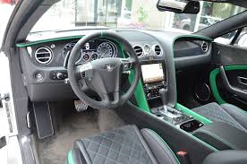 bentley gt3r custom 2015 bentley continental gt3 r stock b706 s for sale near