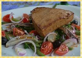 comment cuisiner le thon frais cuisine comment cuisiner le thon frais ment cuire du thon