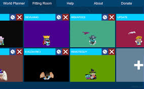 Design This Home Hack Download Growtopia Tools Android Apps On Google Play