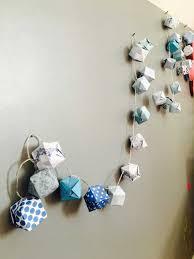 guirlande lumineuse chambre bébé guirlande lumineuse chambre enfant meilleur de 10m guirlande