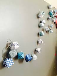 guirlande chambre enfant guirlande lumineuse chambre enfant meilleur de guirlande deco