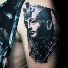 king tut tattoo google search fashion pinterest king tut