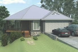 free home plans australian free pole house floor plan australia pole house plans