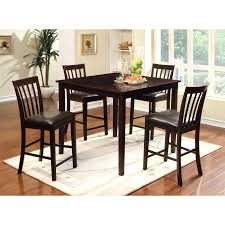 ikea high top table high top table set s bistro sets outdoor patio ikea