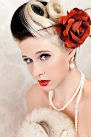updo pin up hairstyles pin up updo swirl hair tutorial youtube