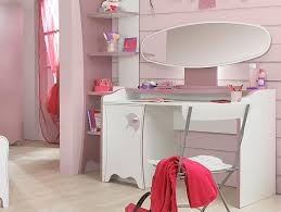 white contemporary dressing table pink contemporary vanity table all contemporary design latest