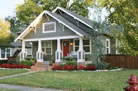 Curb Appeal Photos - 97 homes with major curb appeal curbly