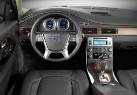 s80 2003 volvo s80 2 4 2009 auto images and specification