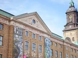 göteborg city museum