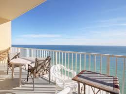 gulf shores beach house vacation rentals beachhouse com