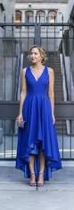 what to wear to a fall wedding 8 trendy suggestions fall