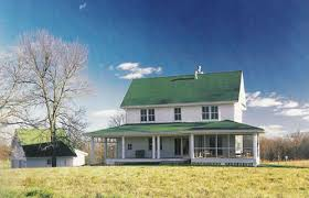 building a farmhouse farmhouse plans our best seller for over 13 years