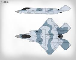 report 045 f 35 news vector thrust mod db