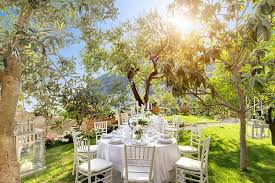 chateau tournesol aquitaine oliver s travels olivers travels wedding brands cool places