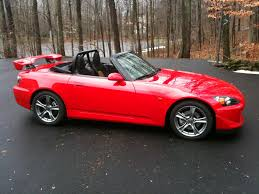 red honda s2000 cr red honda pinterest honda s2000 and honda