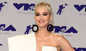 219 Best Images About Katy - katy perry fan t jpg