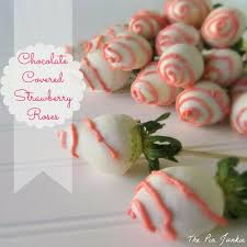 Chocolate Covered Strawberries Tutorial 546 Best Chocolate Covered And Glitter Strawberries Images On