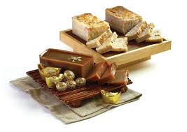 recette de cuisine all馮馥 chemin馥cuisine 100 images chemin馥de cuisine 100 images