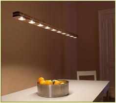 Fluorescent Kitchen Lights Lowes - kitchen light fixtures lowes home design ideas
