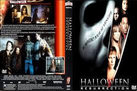 halloween resurrection mask michael myers net happyotter